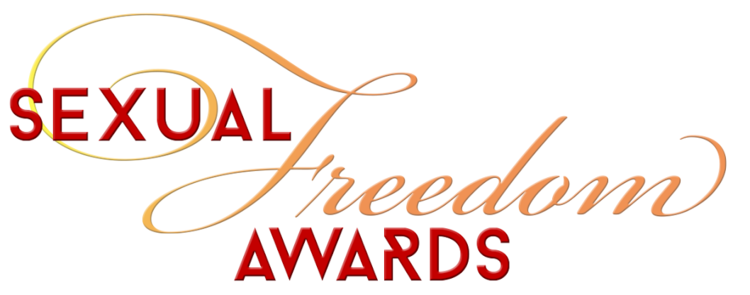 Sexual freedom award